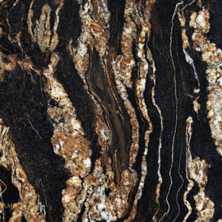 Porselen-193-Black-Taurus1
