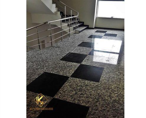 Granit Mermer Proje Firması