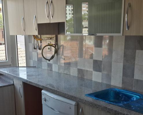 granit mutfak tezgahi