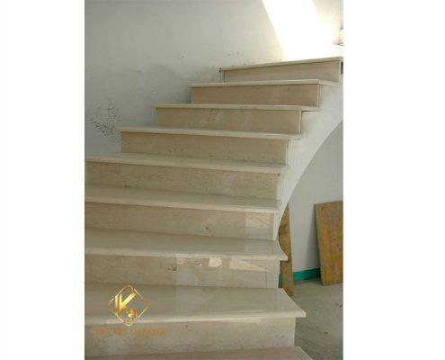 merdiven mermeri istanbul