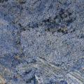 AZUL-BAHIA granit istanbul