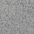 Yerli Türk Granit Aksaray Granit