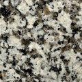 İspanya Graniti Bianco Nublado