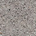 Krem Granit Crema Lal