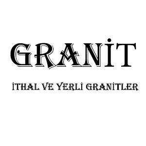 Kuvars Mermer Granitler