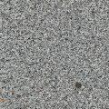 Yerli Granit Hisar Yaylak