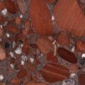 Redn-Fantasy Granit İstanbul