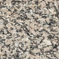 Granitleri Rosa Minho İspanya