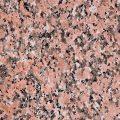 Pembe Granit Mermer