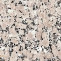 Rosavel Granit Mermer