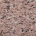 Rosy Pink Granit Mermer