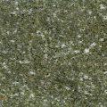 Verde-Kivi granitleri