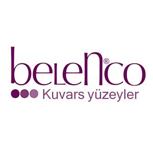 Mermer Belenco
