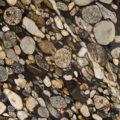 marinace granit istanbul