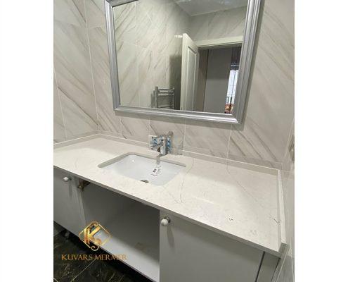 Coante-Banyo-tezgahı