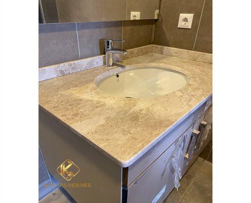 Mermer-Banyo-tezgahı