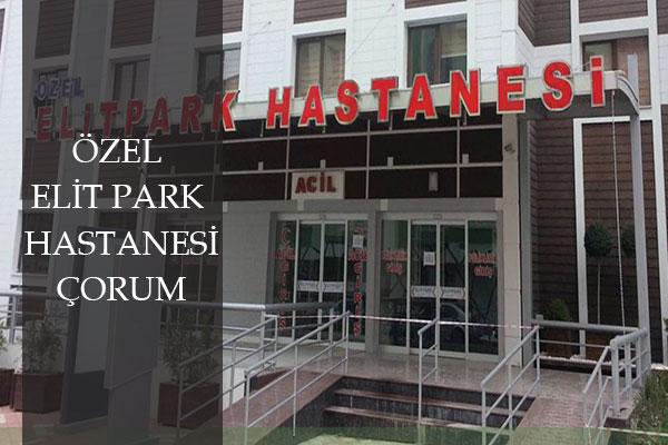 istanbul-mermerci