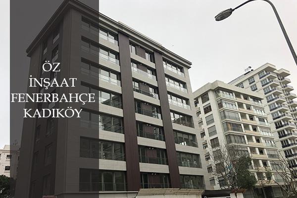 mutfak-tezgahi-goztepe