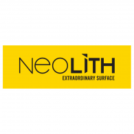 neolit logo