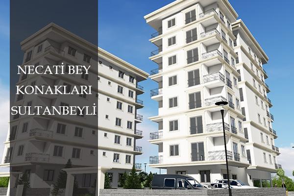 sultanbeyli-mutfak-tezgahi